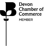 Go to devonchamber.co.uk