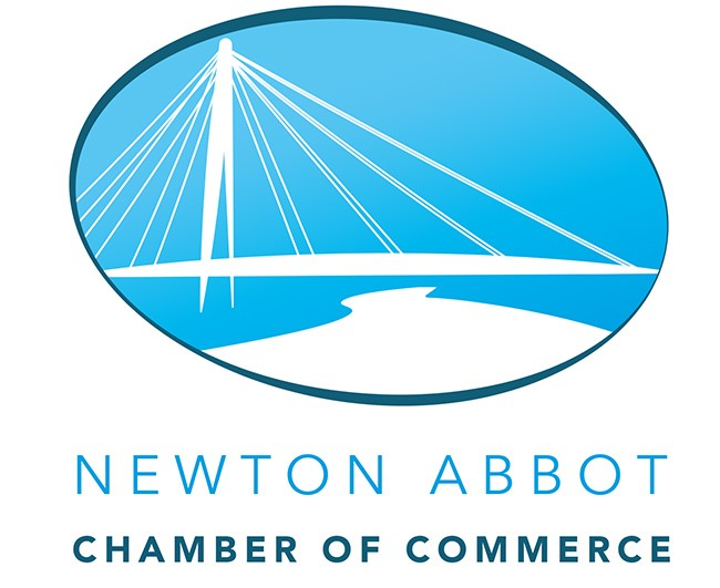 Go to newtonabbotchamber.co.uk